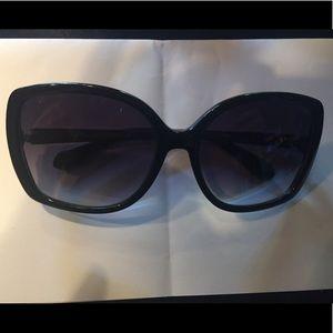 Kate Spade Margita Sunglasses